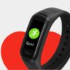 smartband OPPO