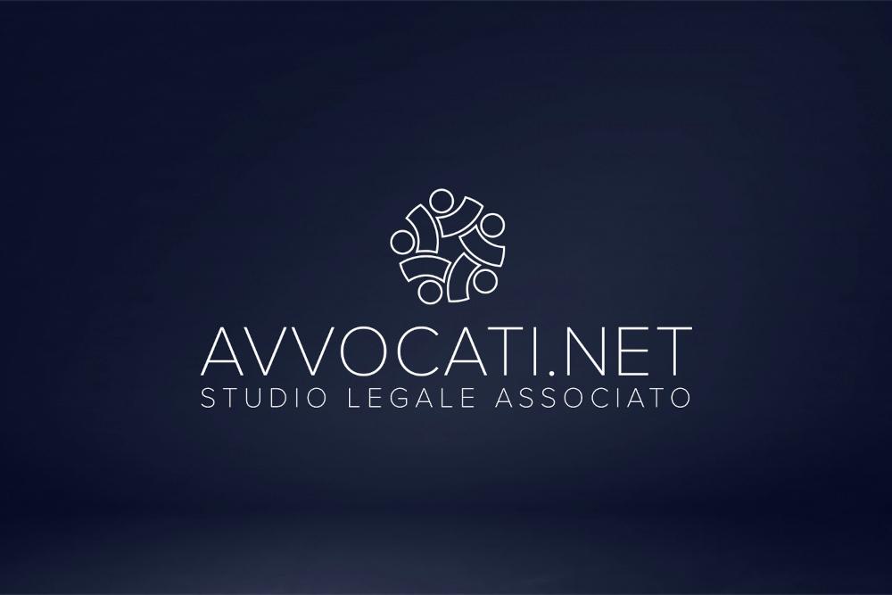 Marketing online: i consigli di Avvocati.net per tutelare i dati personali