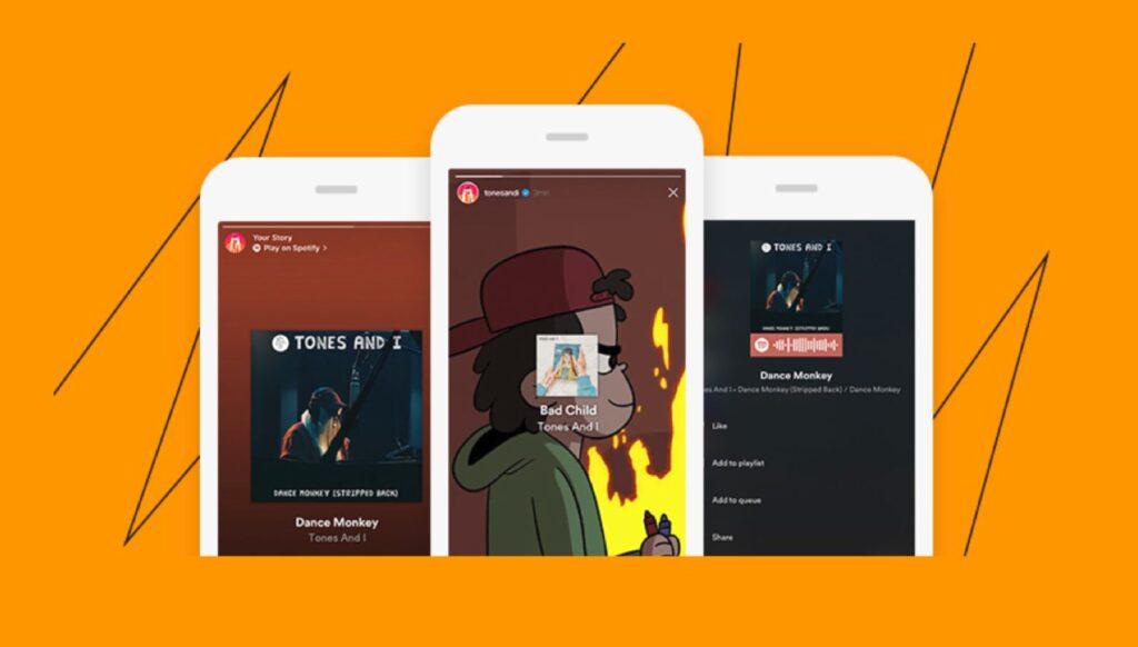 novità Spotify podcast