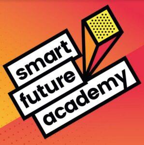 evento smart future academy per i giovani