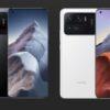 novità Xiaomi