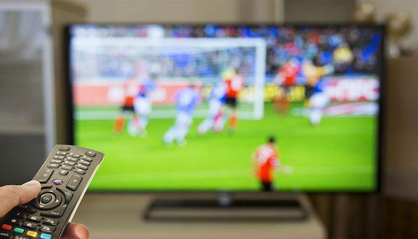Akamai contro la pirateria dello sport in streaming: intervista a Luca Moglia