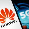 Vodafone Huawei 5G