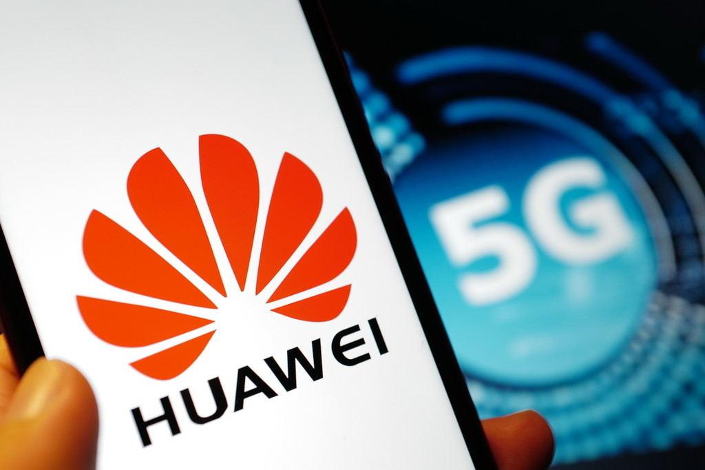 Accordo Vodafone-Huawei per il 5G: via libera (condizionato) dal governo