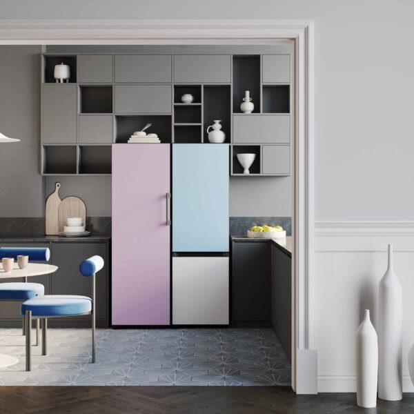 frigoriferi smart design