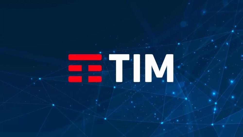 TIM: in arrivo la prima rete Cloud 5G in Italia