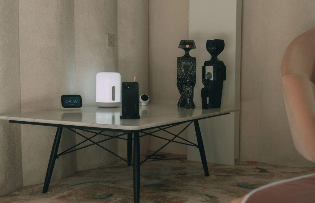 Casa Xiaomi Digital Consultant
