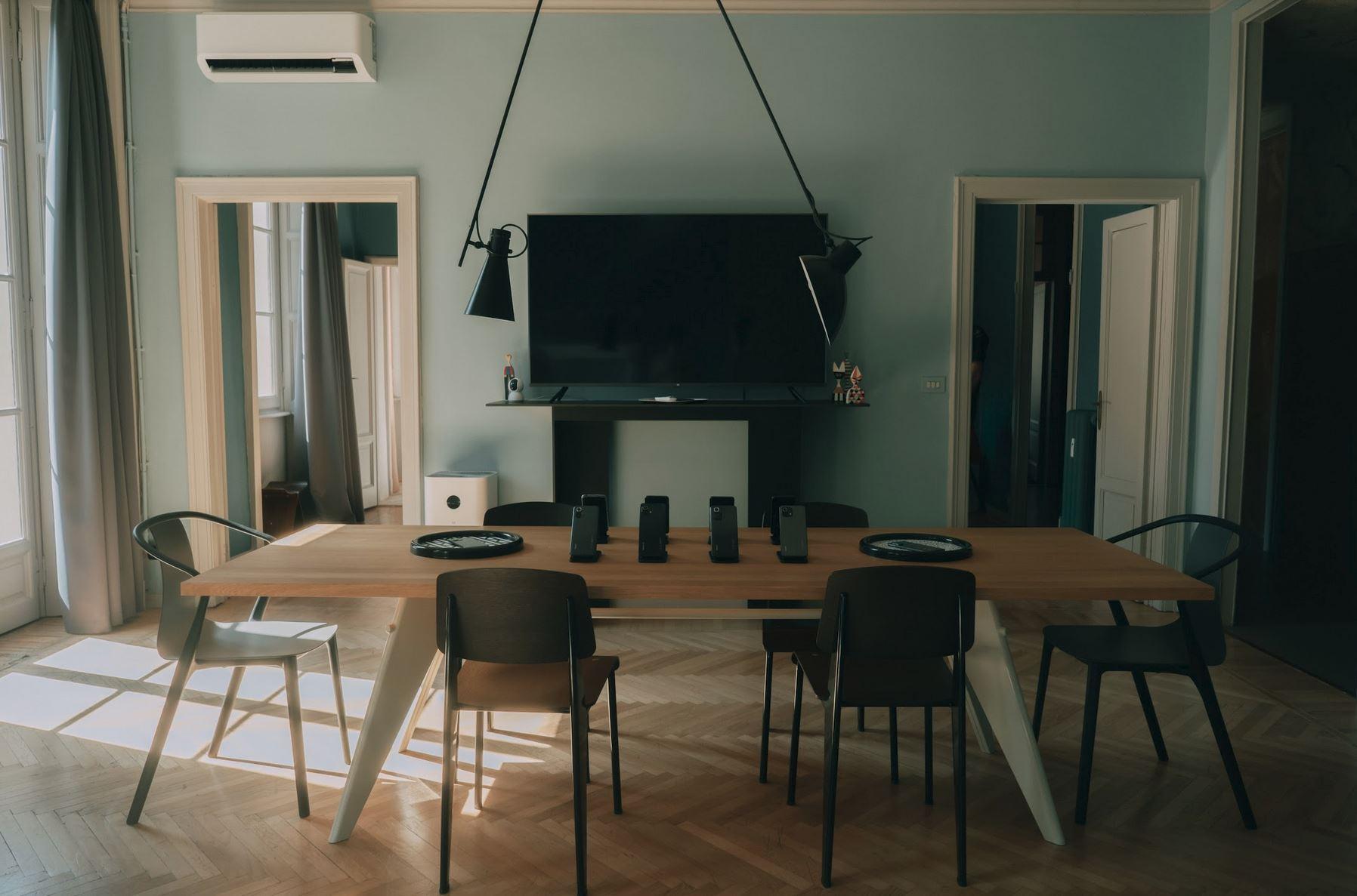 Casa Xiaomi e il nuovo servizio di Digital Consultant