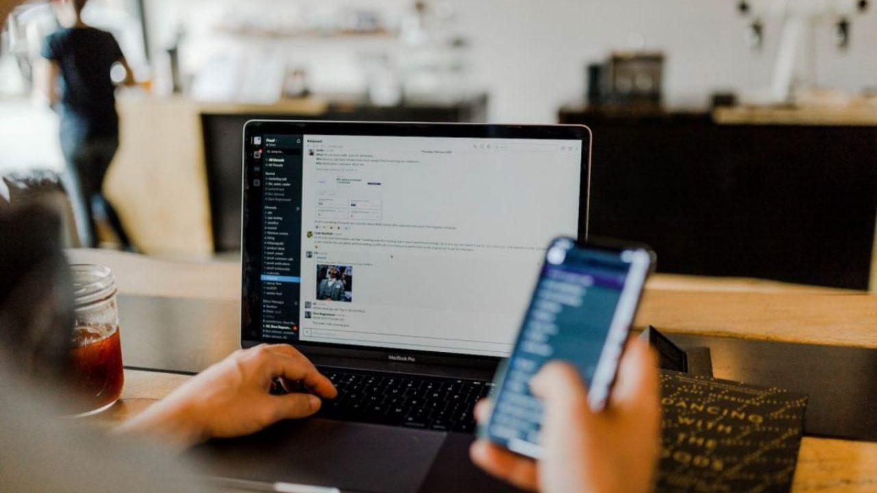 La ricerca sullo smart Working di Fiera Milano Media