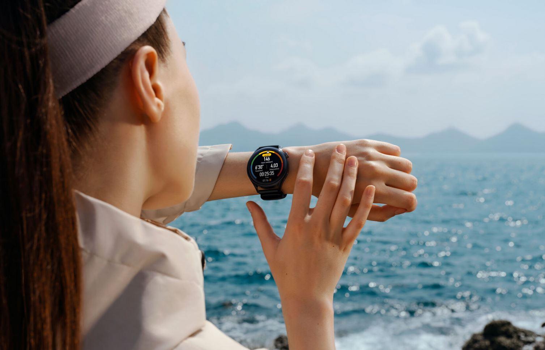 Smartwatch, tablet, cuffie: come sono i nuovi dispositivi Huawei