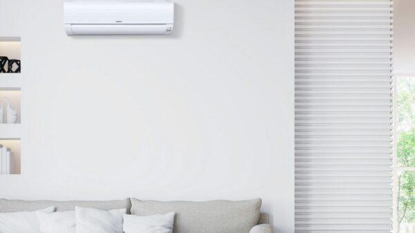 climatizzatori Hitachi