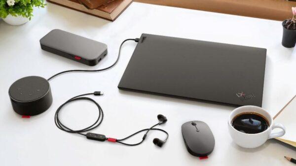 accessori Lenovo computer