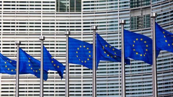 web tax europea
