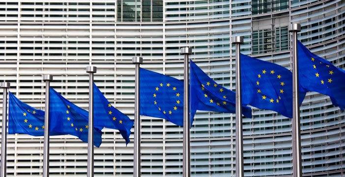Web tax europea: la decisione entro metà luglio