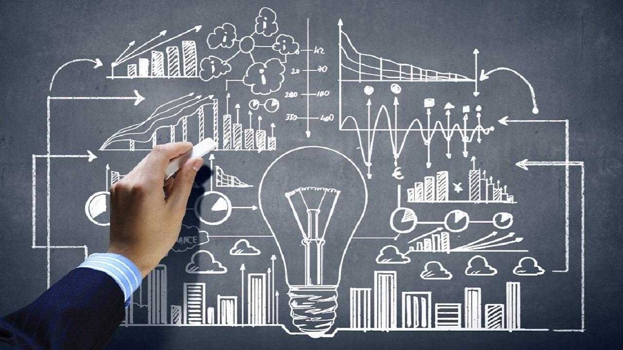 Nasce Next Heroes, incubatore innovativo di start up