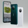 Nokia X10 Italia