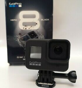 GoPro Black HERO9
