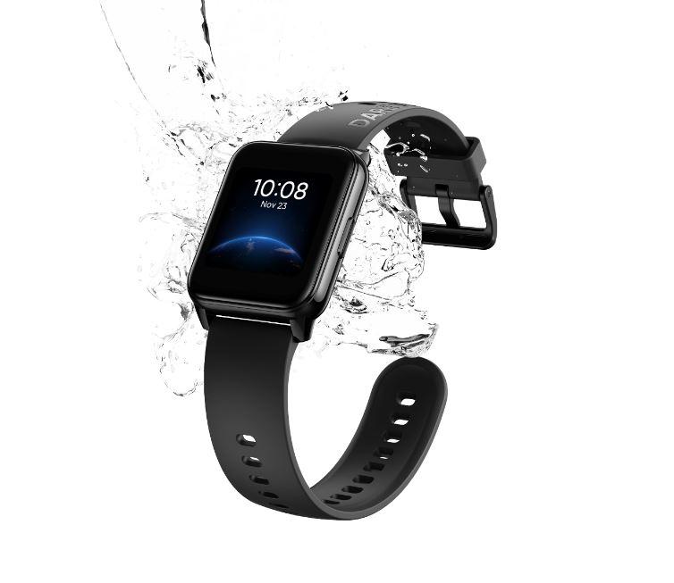 Gli smartwatch Watch 2 e Watch 2 Pro sotto i 100 euro