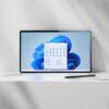 sistema operativo Windows 11