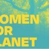 talk women sostenibilità