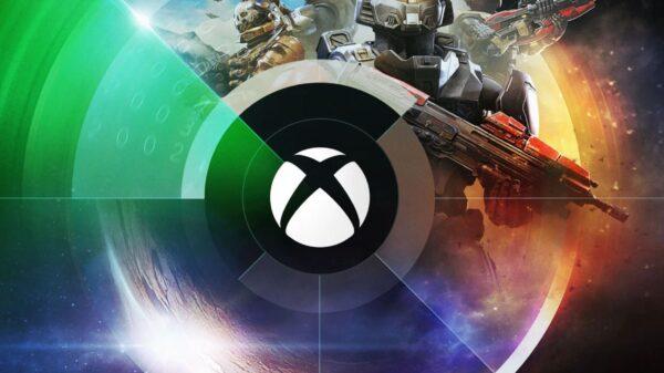 nuovi titoli Xbox