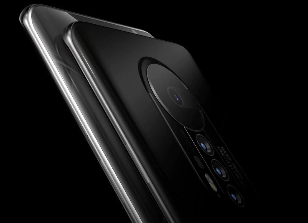 Honor Magic3 Series avrà il Qualcomm Snapdragon 888 Plus