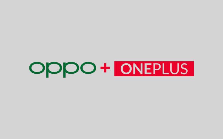 OnePlus presto lancerà anche un tablet