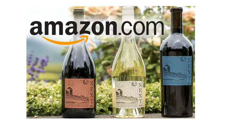 vino perfetto skill Alexa
