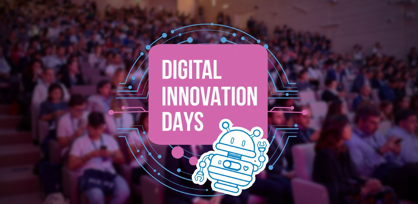 Digital Innovation Days riparte nel 2021