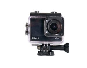 Nilox Dual-S action cam