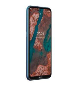 Nokia offerte luglio X20