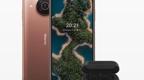 Nokia offerte