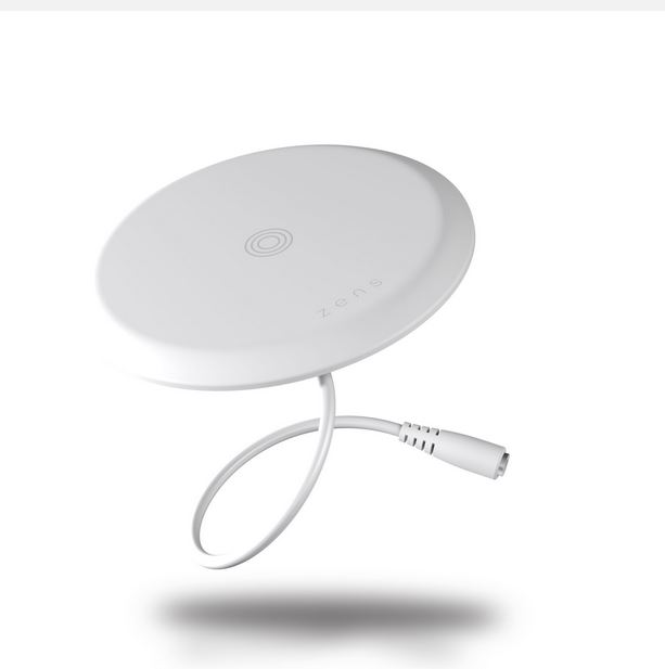 Zens Charger Wireless
