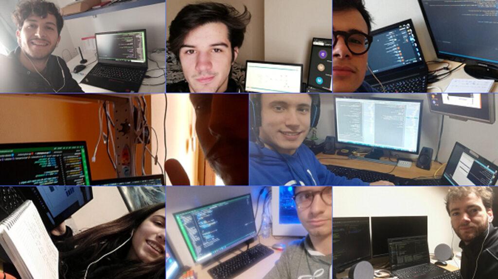 accademia italiana cyber security Padova