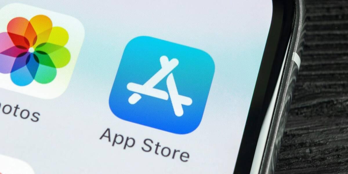 Apple sviluppatori