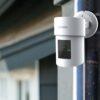 camera outdoor dlink