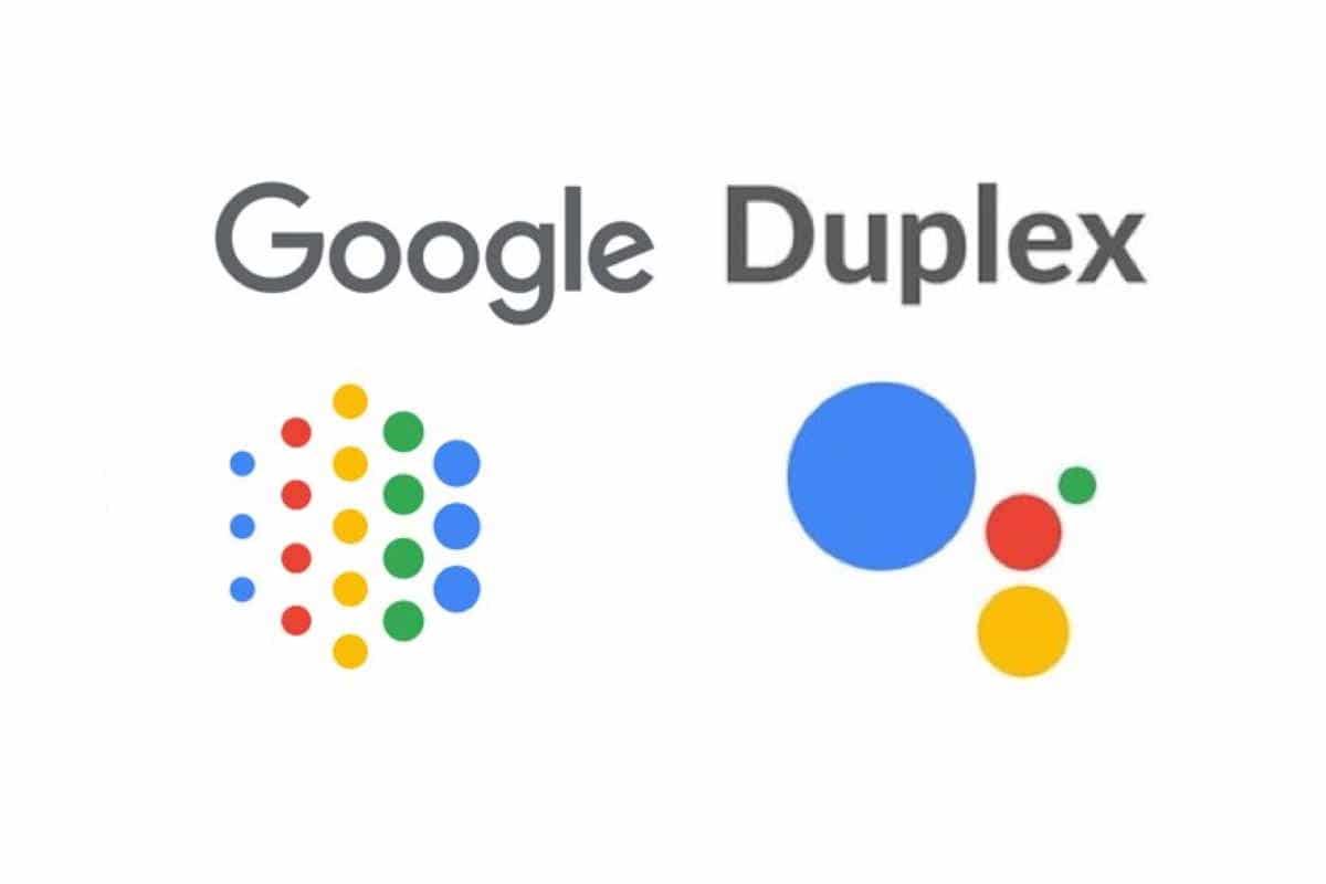 Google Duplex, l'assistente virtuale molto umano