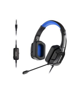 philips gaming cuffie