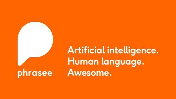 pubblicità intelligenza artificiale