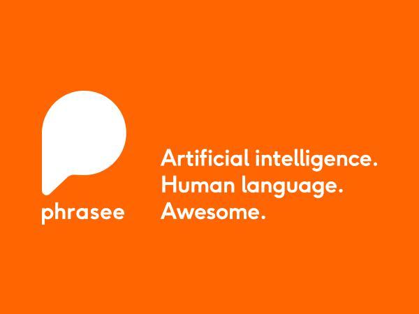 Phrasee e l'intelligenza artificiale nella pubblicità