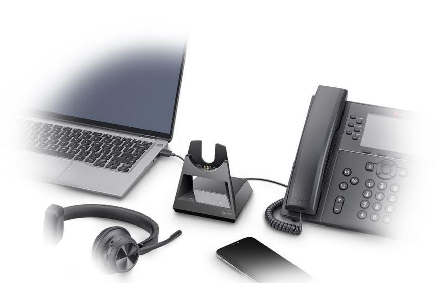 uffie wireless smart working