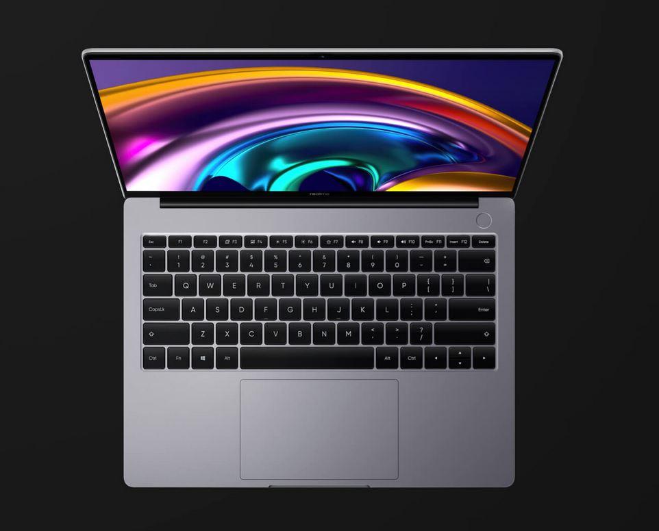 realme book, le caratteristiche del primo laptop del brand