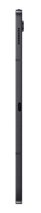 tablet Sasmung Galaxy S7 FE