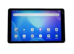novità tablet moto Tab G20