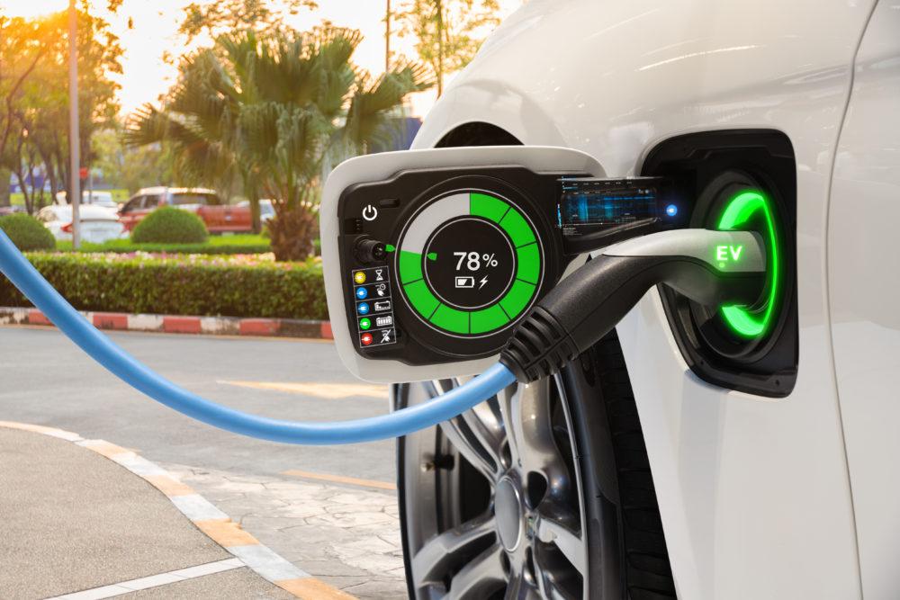 Gli 8 falsi miti sulle auto elettriche secondo Geotab