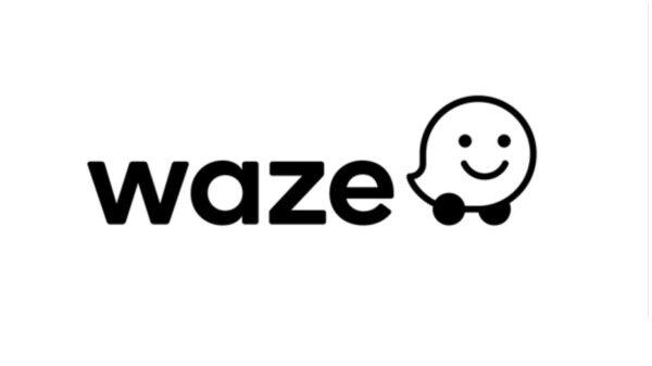 aggiornamento Waze