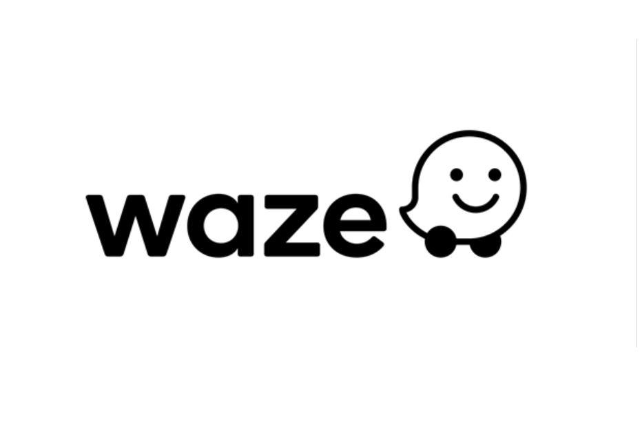 L'ultimo aggiornamento Waze con le previsioni di viaggio