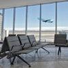 acustica aeroporti