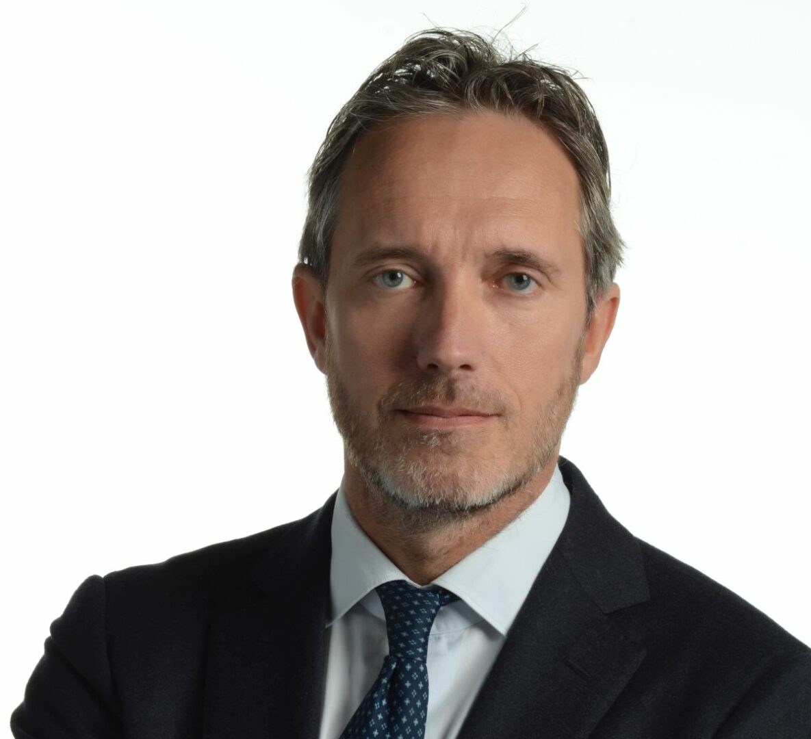 CNH Industrial, per Iveco Group il CFO arriverà da Pirelli