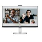 Dell monitor 14 portabile